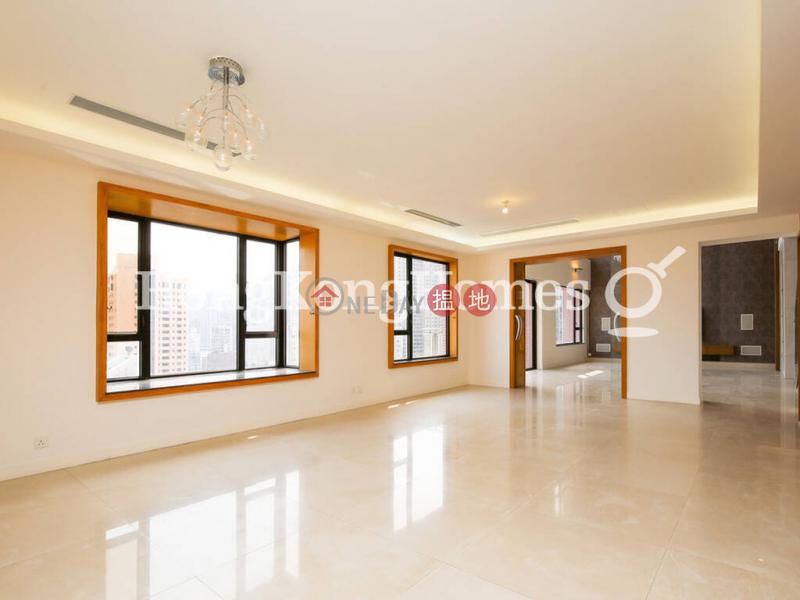 薈萃苑4房豪宅單位出租|西區薈萃苑(Regal Crest)出租樓盤 (Proway-LID89850R)