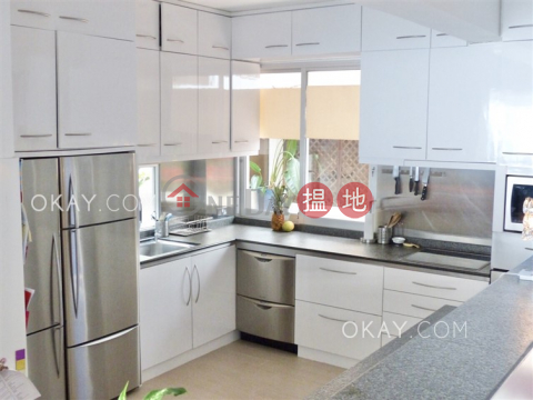 Gorgeous house with sea views | For Sale|Sai KungFullway Garden(Fullway Garden)Sales Listings (OKAY-S285663)_0