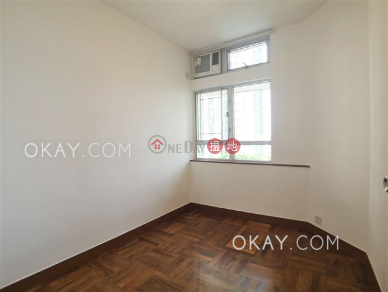 South Horizons Phase 2, Mei Fai Court Block 17 Low, Residential | Rental Listings | HK$ 40,000/ month