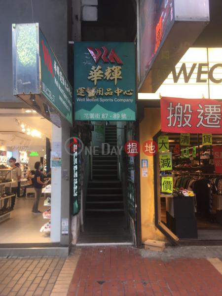 87 Fa Yuen Street (87 Fa Yuen Street) Mong Kok 搵地(OneDay)(2)