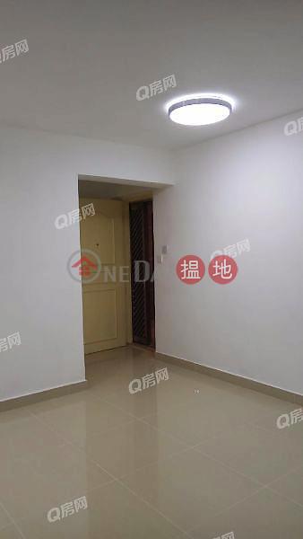 Charming Garden Block 17 | 2 bedroom Mid Floor Flat for Rent | Charming Garden Block 17 富榮花園17座 Rental Listings