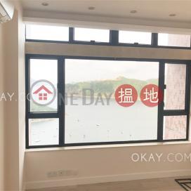 4房3廁,實用率高,極高層,海景《松苑出租單位》|松苑(Pine Crest)出租樓盤 (OKAY-R24398)_3