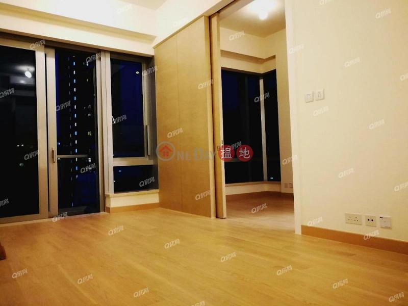 Island Residence未知住宅出租樓盤-HK$ 25,000/ 月