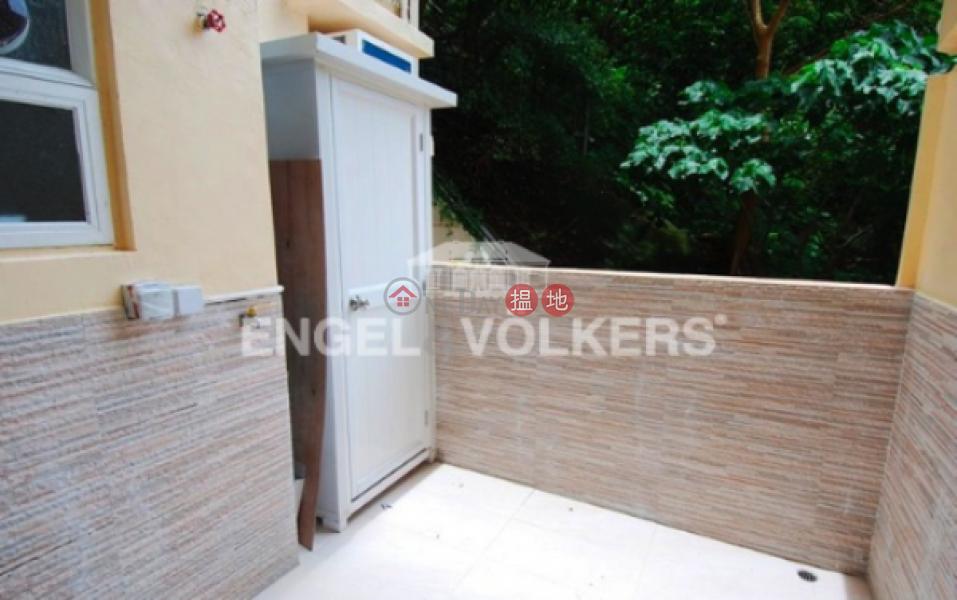 2 Bedroom Flat for Sale in Pok Fu Lam, Block 28-31 Baguio Villa 碧瑤灣28-31座 Sales Listings | Western District (EVHK40985)