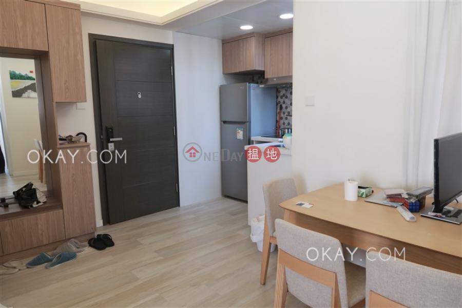 Practical 1 bedroom on high floor   For Sale, 19-31 Yee Wo Street   Wan Chai District, Hong Kong Sales   HK$ 8.2M