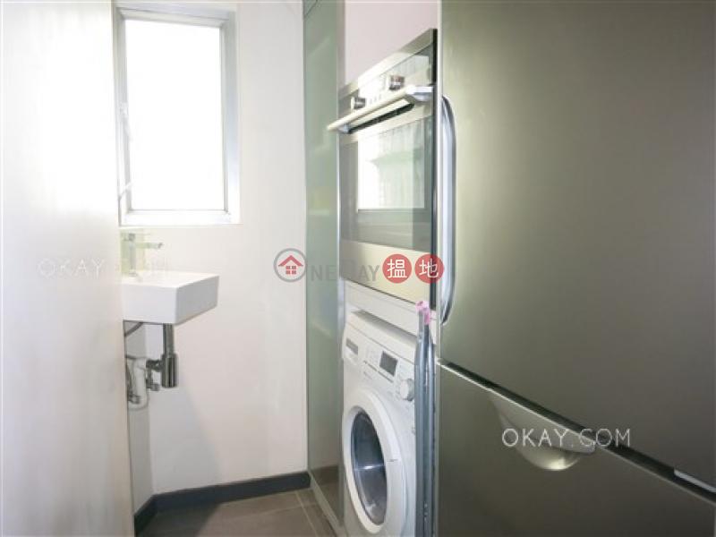 2房1廁,海景《龍豐閣出售單位》|363德輔道西 | 西區香港出售|HK$ 900萬