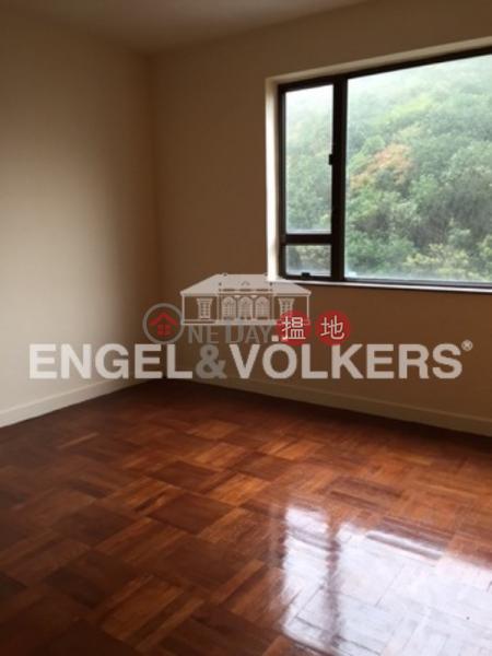 保華大廈|請選擇|住宅出售樓盤-HK$ 9,000萬