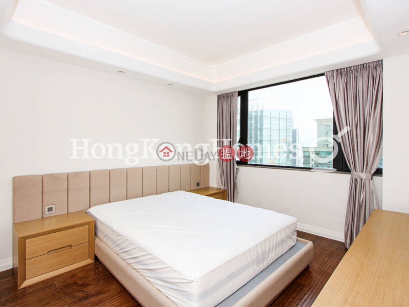 Monticello, Unknown, Residential   Rental Listings   HK$ 55,000/ month