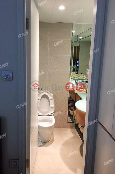 HK$ 7.2M Tower 5 Island Resort | Chai Wan District, Tower 5 Island Resort | 1 bedroom High Floor Flat for Sale