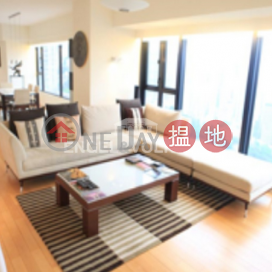3 Bedroom Family Flat for Sale in Central