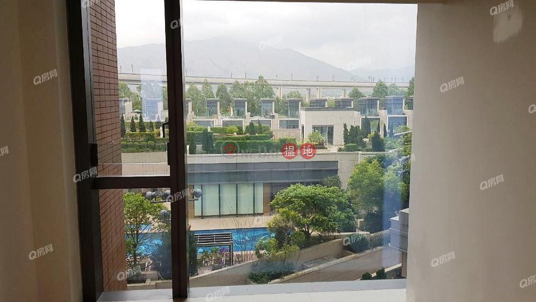HK$ 23,000/ month Riva | Yuen Long Riva | 4 bedroom Low Floor Flat for Rent