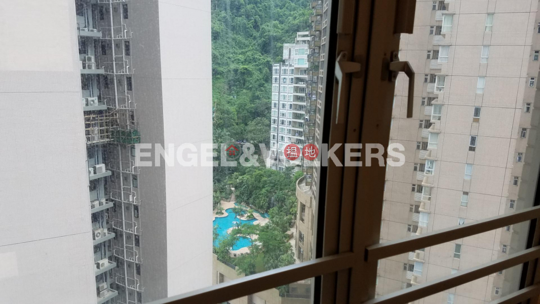 Tregunter | Please Select, Residential Rental Listings, HK$ 108,000/ month