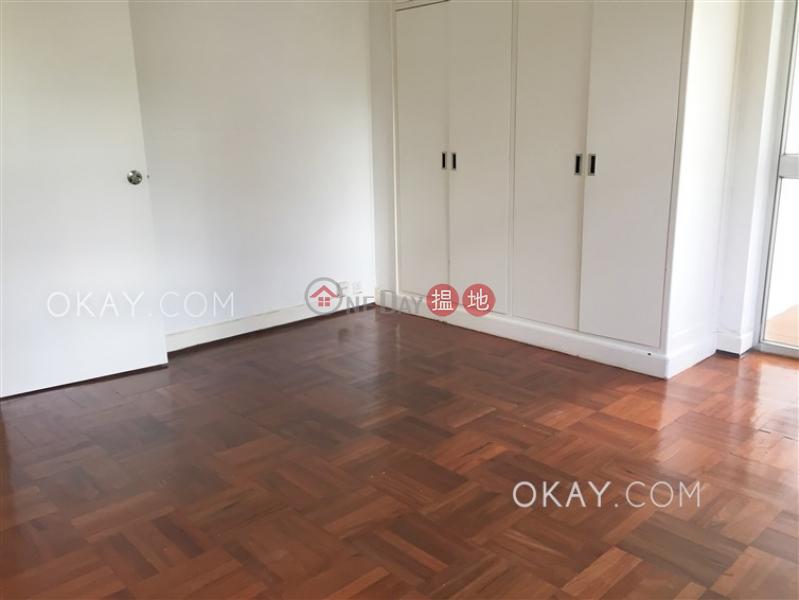 香港搵樓|租樓|二手盤|買樓| 搵地 | 住宅|出租樓盤|3房2廁,實用率高,連車位,露台《柏齡大廈出租單位》