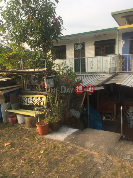 嶺咀頭村 (Ling Tsui Tau Tsuen) 梅窩|搵地(OneDay)(2)