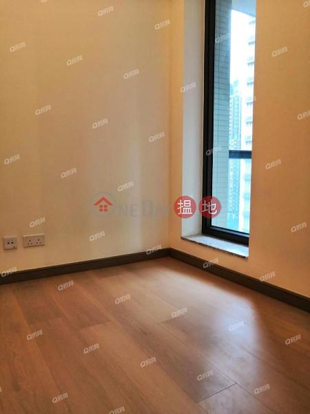 Seanorama, High, Residential, Sales Listings   HK$ 13.8M