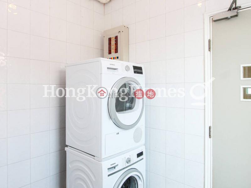 香港搵樓|租樓|二手盤|買樓| 搵地 | 住宅-出租樓盤|曉峰閣三房兩廳單位出租