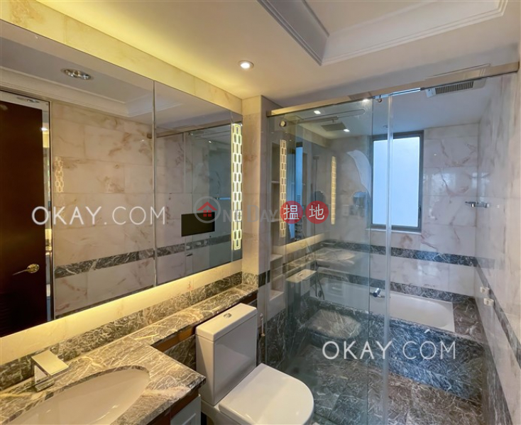 Property Search Hong Kong | OneDay | Residential Sales Listings, Luxurious 4 bedroom with balcony & parking | For Sale