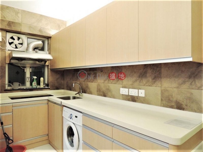 Flat for Sale in On Hing Mansion , Wan Chai   On Hing Mansion 安興大廈 Sales Listings