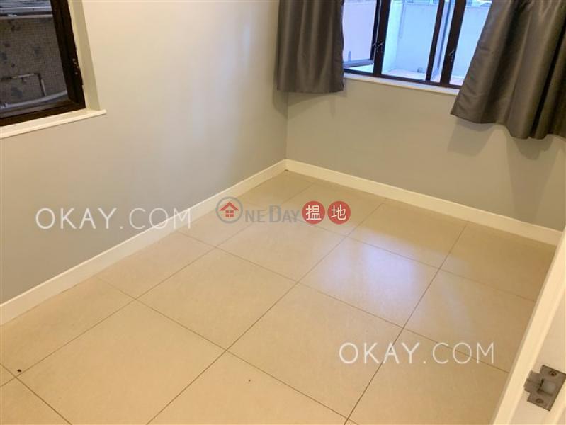 1房1廁,實用率高《海光苑出租單位》13-31海光街 | 東區|香港出租HK$ 22,000/ 月