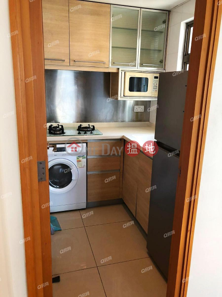 HK$ 26,000/ month | The Zenith Phase 1, Block 3, Wan Chai District | The Zenith Phase 1, Block 3 | 2 bedroom Mid Floor Flat for Rent