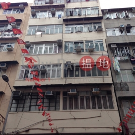 173-175 Temple Street,Jordan, Kowloon