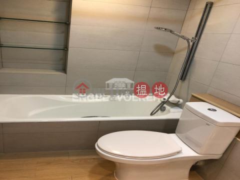 2 Bedroom Flat for Rent in Mid Levels West|Primrose Court(Primrose Court)Rental Listings (EVHK8983)_0