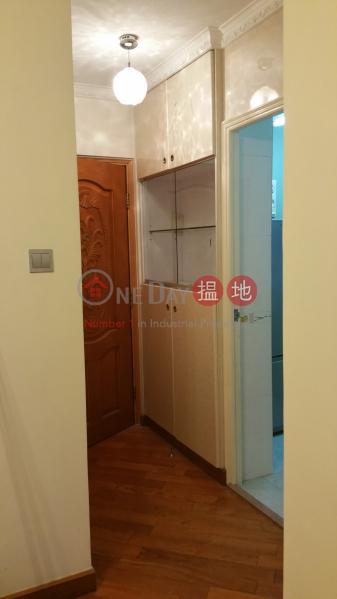 Western Garden for sale | 83 Second Street | Western District | Hong Kong Sales HK$ 6.48M