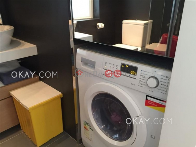 Property Search Hong Kong   OneDay   Residential Sales Listings   Elegant 3 bedroom in Wan Chai   For Sale