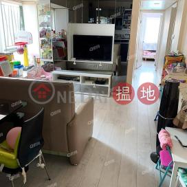 Tower 9 Island Resort | 3 bedroom High Floor Flat for Sale|Tower 9 Island Resort(Tower 9 Island Resort)Sales Listings (XGGD737702876)_0