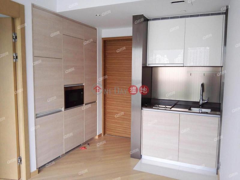 H Bonaire Unknown | Residential | Rental Listings, HK$ 18,900/ month