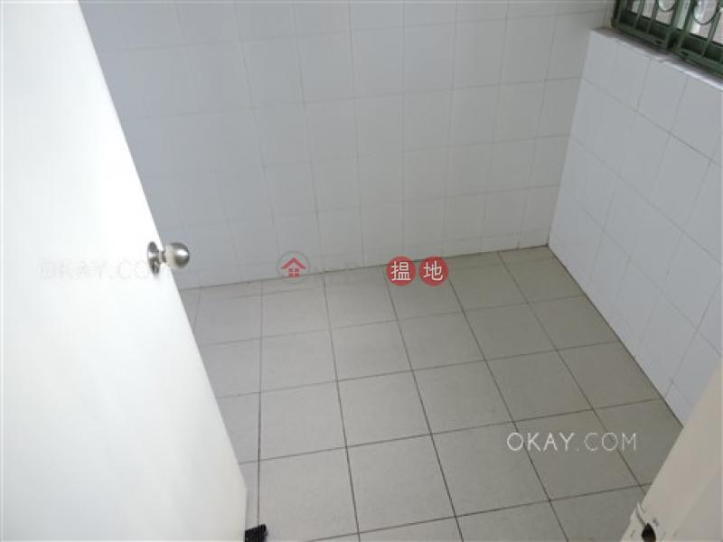 3房2廁,實用率高,星級會所《雍景臺出售單位》|雍景臺(Robinson Place)出售樓盤 (OKAY-S36282)