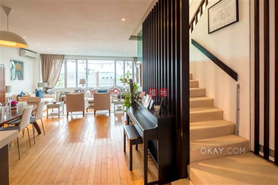 Cypresswaver Villas | Unknown | Residential Sales Listings | HK$ 54.8M