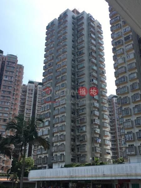 Block 23 Tai Po Centre Phase 3 (Block 23 Tai Po Centre Phase 3) Tai Po|搵地(OneDay)(1)