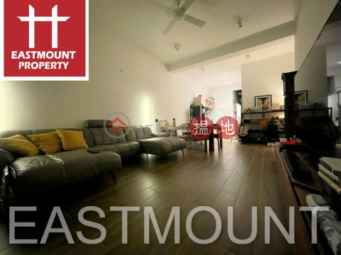 Sai Kung Flat   Property For Sale and Lease in Sai Kung Town Centre 西貢市中心-Convenient location, High ceiling Centro Mall(Centro Mall)Rental Listings (EASTM-RSFA065)_0