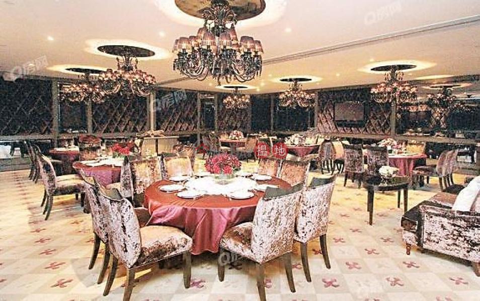 名門1-2座|中層住宅-出租樓盤|HK$ 80,000/ 月