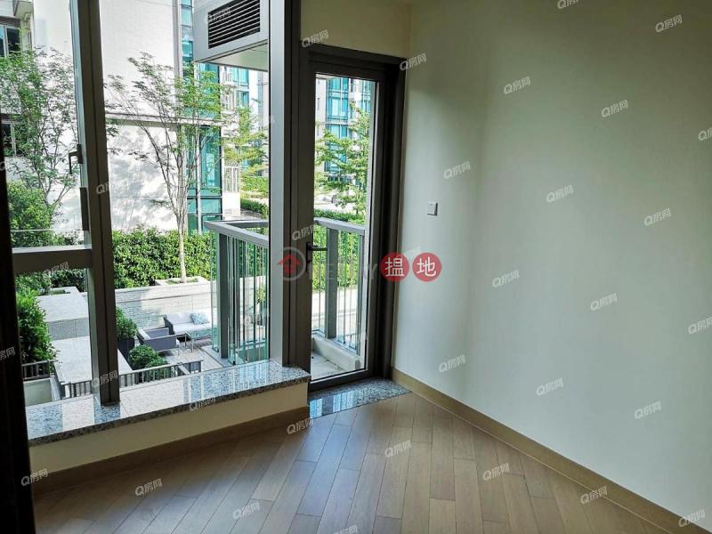HK$ 790萬逸瓏園1座-西貢|投資首選,環境清靜,名牌發展商《逸瓏園1座買賣盤》