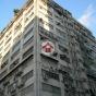 福星工廠大廈 (Fok Sing Factory Building) 油尖旺合桃街2號|- 搵地(OneDay)(4)