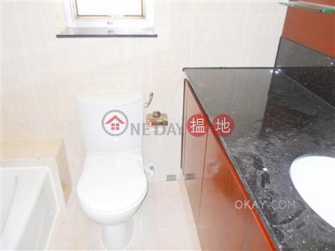4房2廁,極高層,星級會所,露台《擎天半島2期1座出租單位》|擎天半島2期1座(Sorrento Phase 2 Block 1)出租樓盤 (OKAY-R3823)_0