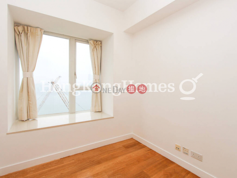 3 Bedroom Family Unit for Rent at Island Lodge 180 Java Road | Eastern District Hong Kong, Rental | HK$ 45,000/ month
