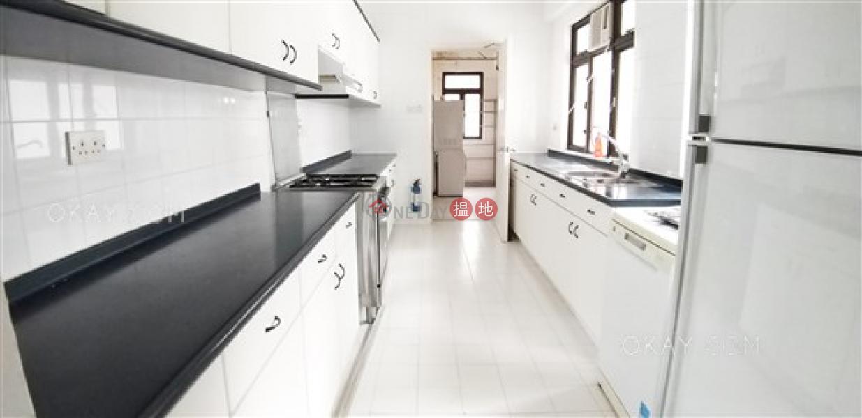 4房3廁,實用率高,星級會所,連車位《淺水灣花園大廈出租單位》|淺水灣花園大廈(Repulse Bay Apartments)出租樓盤 (OKAY-R19943)