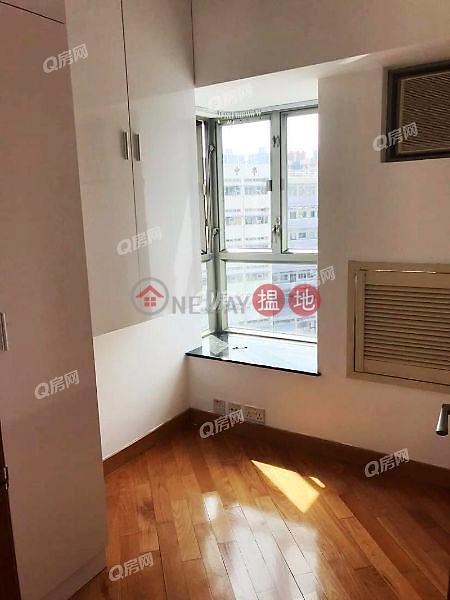 Yoho Town Phase 1 Block 9 | 2 bedroom Low Floor Flat for Rent | Yoho Town Phase 1 Block 9 Yoho Town 1期9座 Rental Listings