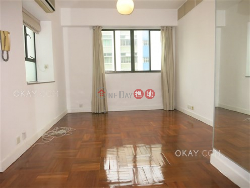 Unique 2 bedroom in Mid-levels West   For Sale   22-22a Caine Road   Western District   Hong Kong, Sales, HK$ 9.5M