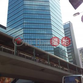 700 Nathan Road,Mong Kok, Kowloon