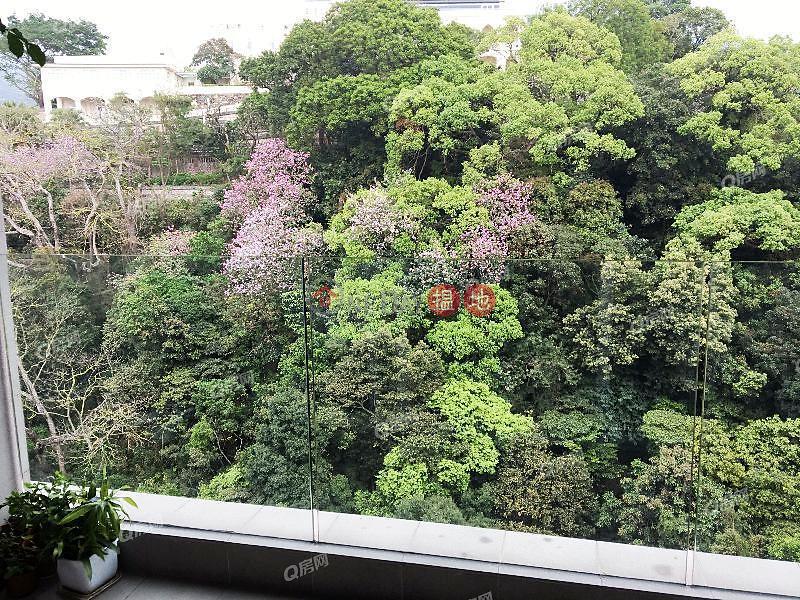 HK$ 43,500/ month | Block 25-27 Baguio Villa | Western District, Block 25-27 Baguio Villa | 2 bedroom High Floor Flat for Rent