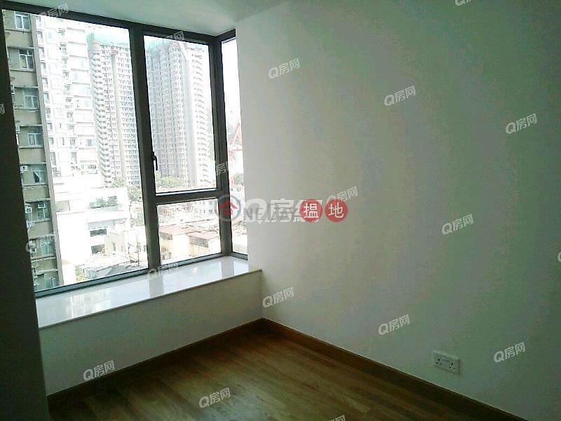 Heya Crystal | 2 bedroom Low Floor Flat for Sale, 399 Castle Peak Road | Cheung Sha Wan Hong Kong | Sales, HK$ 9.5M