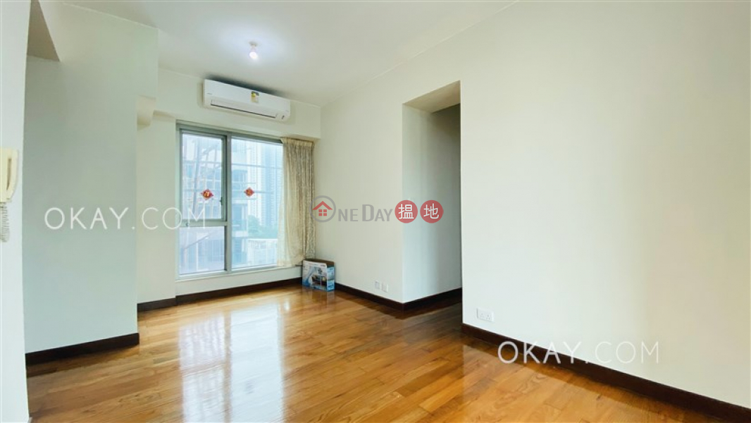 Unique 3 bedroom on high floor with balcony | Rental, 8 Sai Wan Ho Street | Eastern District, Hong Kong, Rental | HK$ 28,500/ month