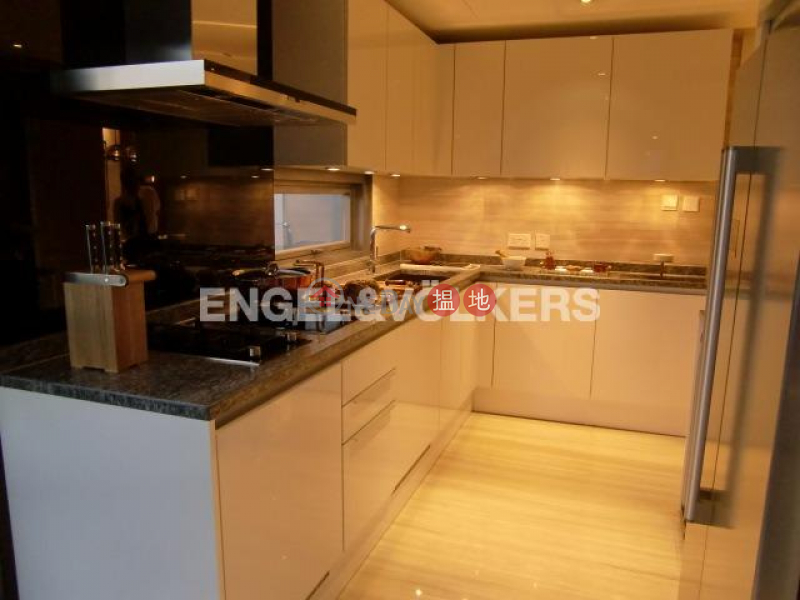 Property Search Hong Kong | OneDay | Residential Sales Listings, 3 Bedroom Family Flat for Sale in Mid Levels West