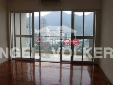 3 Bedroom Family Flat for Sale in Repulse Bay|Repulse Bay Garden(Repulse Bay Garden)Sales Listings (EVHK41652)_0