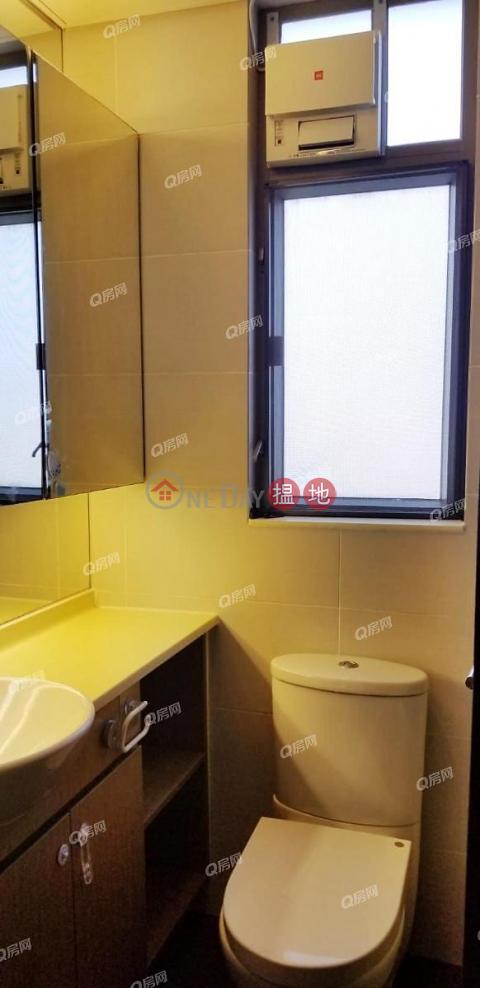 Jadewater | 2 bedroom High Floor Flat for Rent|Jadewater(Jadewater)Rental Listings (XGGD811600060)_0