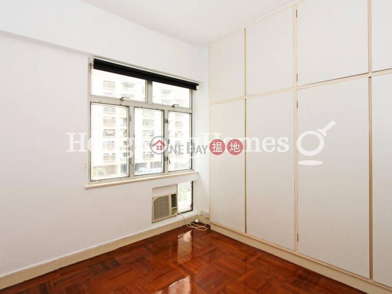 香港搵樓|租樓|二手盤|買樓| 搵地 | 住宅-出租樓盤-翠景樓三房兩廳單位出租
